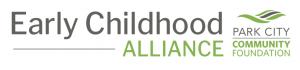 Early Childhood Alliance