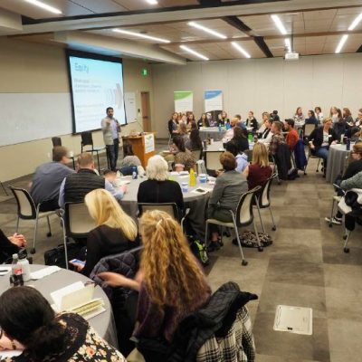 Community Social Equity Strategic Plan Recommends Priorities