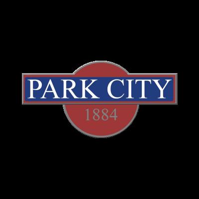 Park City Municipal Donates $50,000 to Community Response Fund for COVID-19